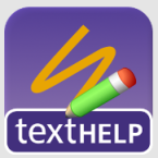 Texthelp Android keyboard beta icon