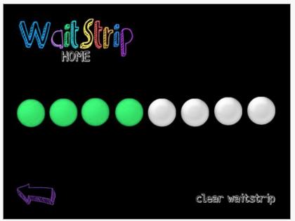 Waitstrip pic1