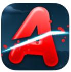 ABC Ninja icon
