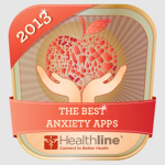 Anxiety apps pic1