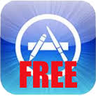 Apps free