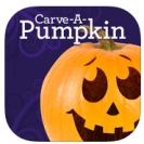 Carve a Pumpkin icon