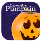 Carve a Pumpkin icon