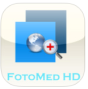 FotoMed HD icon