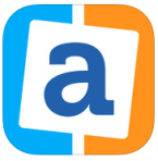 appoLearning icon