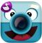 ChatterPix Kids icon