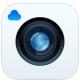 CloudCam icon