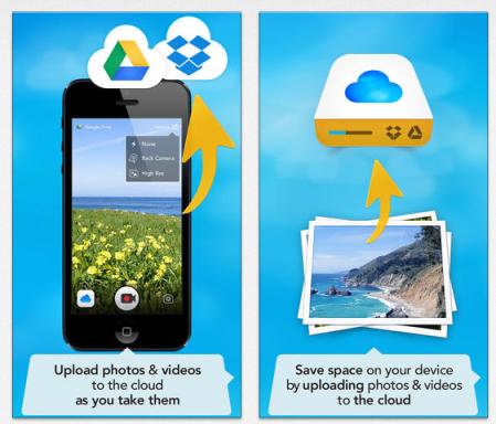 CloudCam pic1