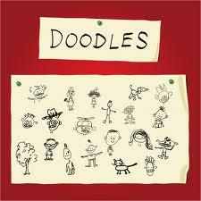 Doodles pic3