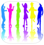 iOT Screener icon