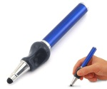 The Pencil Grip ERgo Stylus
