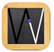 Wet Dry Try Suite app icon