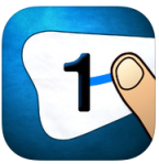 Skill Training app icon
