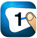 Skill Training app icon