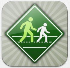 Community Sidekick App