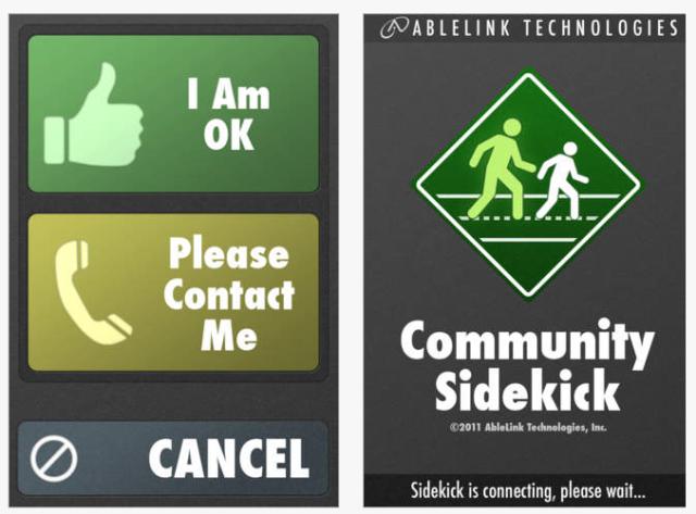 community sidekick pic3