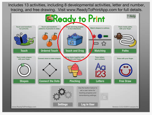 Ready to Print pic 2-1-14 target