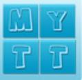 Typing Tutor Droid app icon