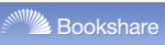 Bookshare icon