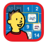 Choiceworks Calendar icon