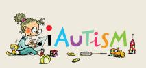 iAutism icon