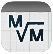https://otswithapps.files.wordpress.com/2014/04/mod-math-icon.png