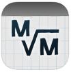 Mod Math icon
