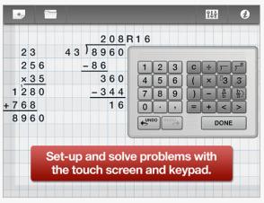 Mod Math pic2