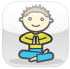 My First Yoga icon