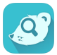 AAC Ferret icon