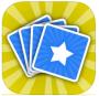 Matching Memory Training Ellies Game icon