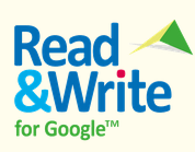 Read & Write for Google