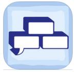 Social Skill Builder Full icon