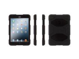 Griffin Survivor iPad mini