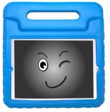 Bluey Case for iPad Mini