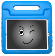 Bluey Case for iPad Mini