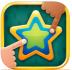 Match Blitz icon iOS