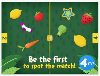 Match Blitz pic1