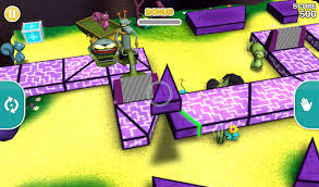 Shape quest pic2