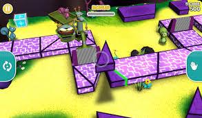 Shape quest pic2