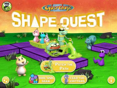 shape quest pic5