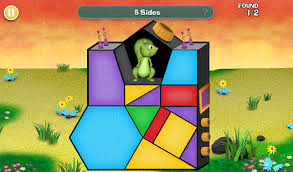 Shape quest pic7