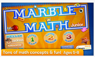 Marble math jr pic1