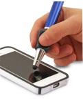 The Grip Pencil ergo stylus pic3