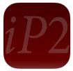inPromptu icon