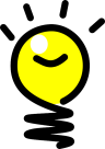 light bulb-29050_640 - Pixabay
