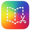 Book Creator app icon