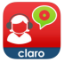 ClaroSpeak plus icon2
