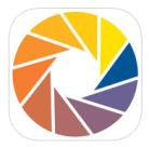 KNFB Reader icon