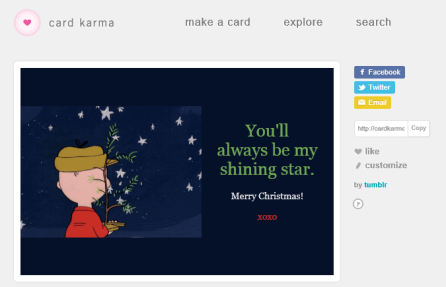 Card Karma pic1